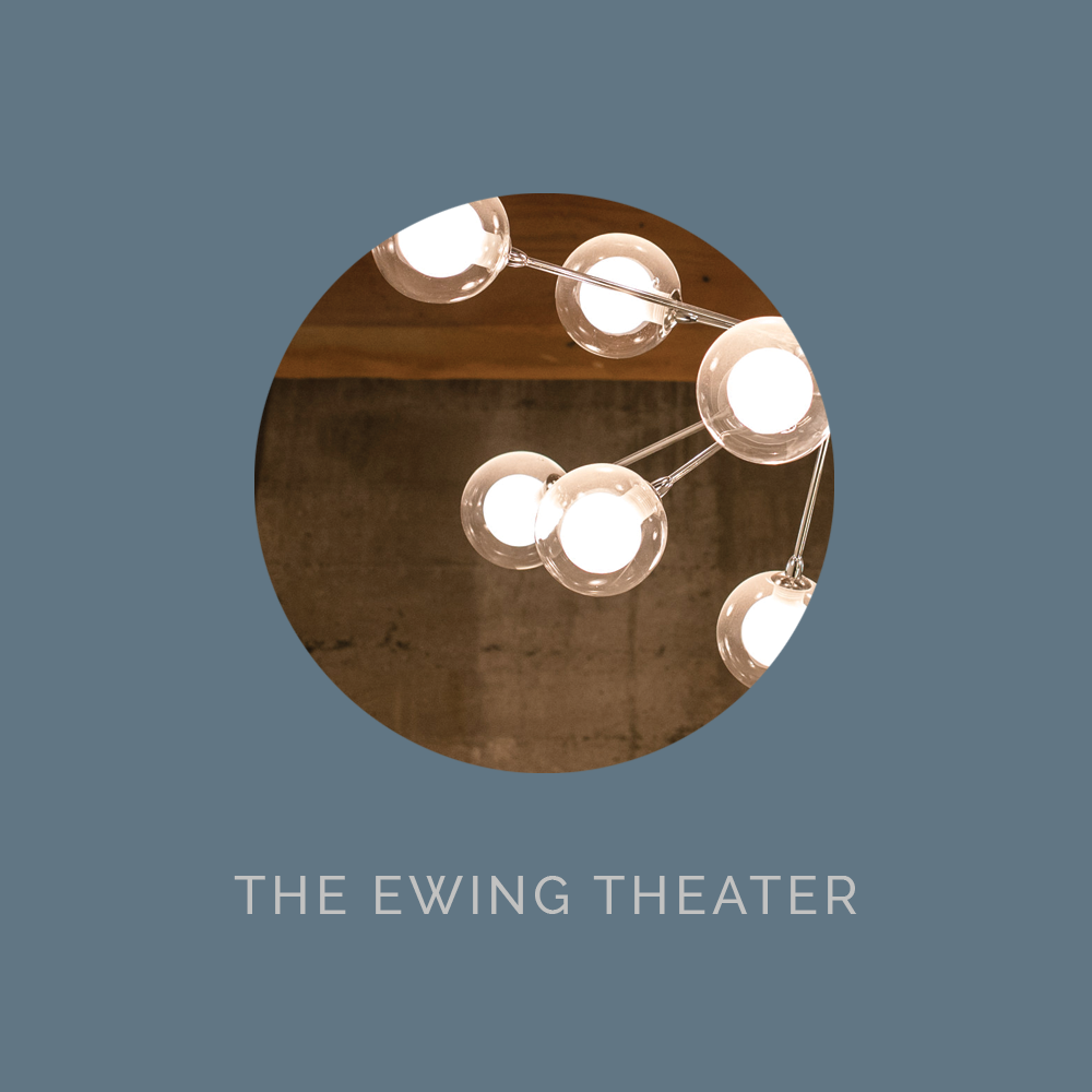 spaces-ewing-theater.png