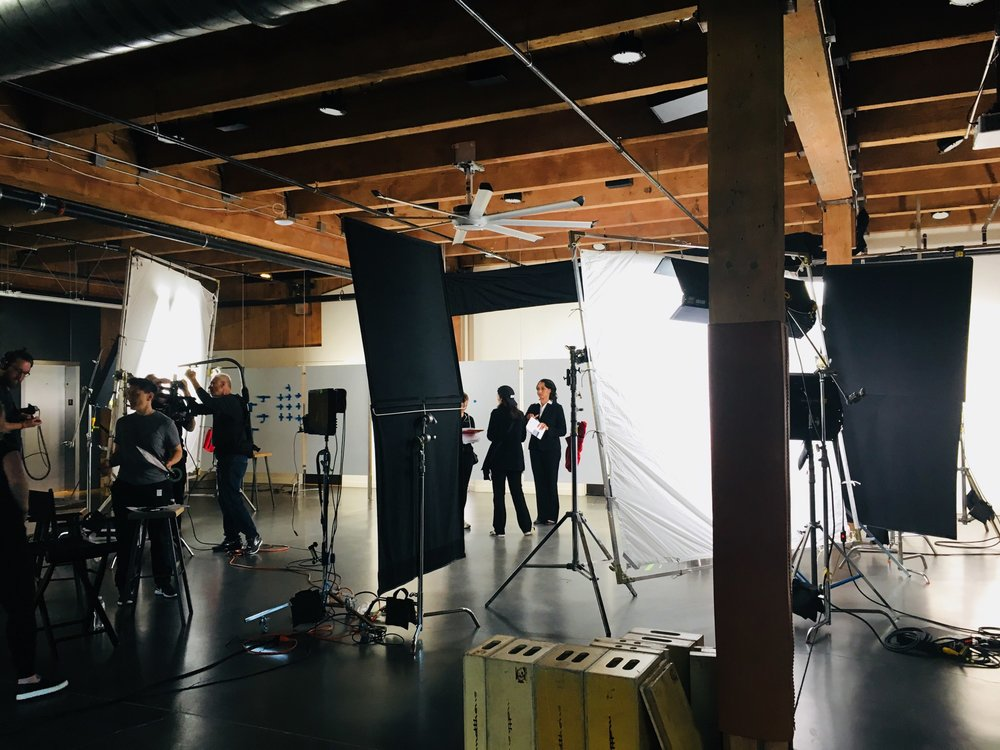 VMG Studios.jpg
