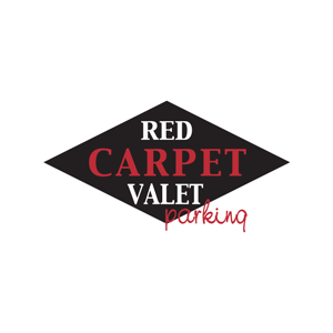 red-carpet-valet-1.png