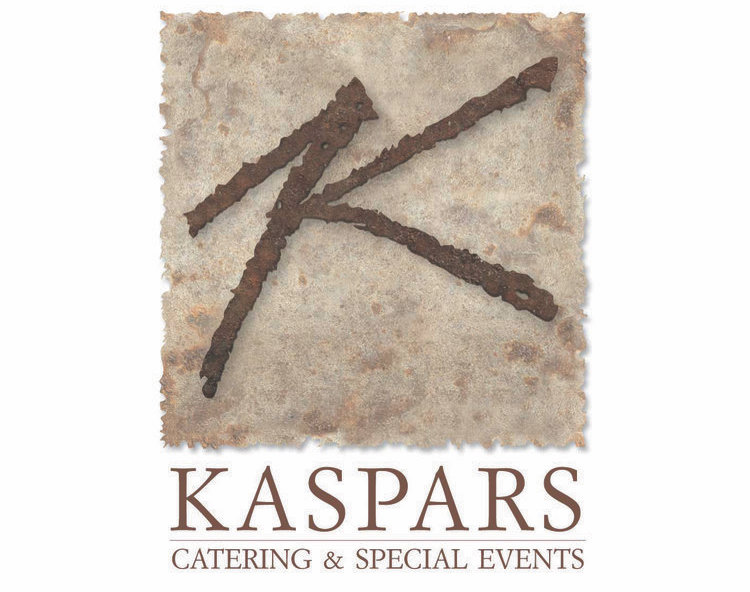 Kaspars+Catering+&+Special+Event.jpg