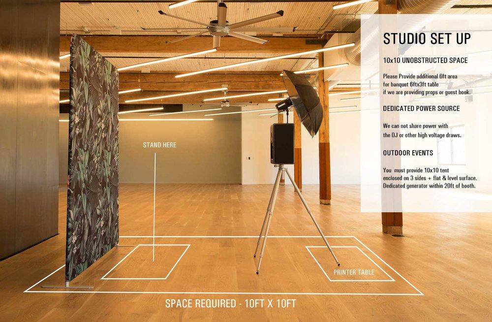 Studio_SetUp.jpg