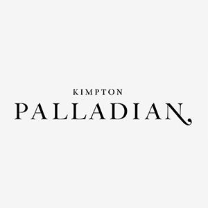 palladian.png