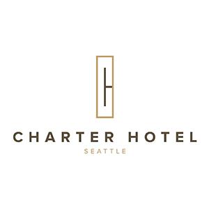 charterhouse.png