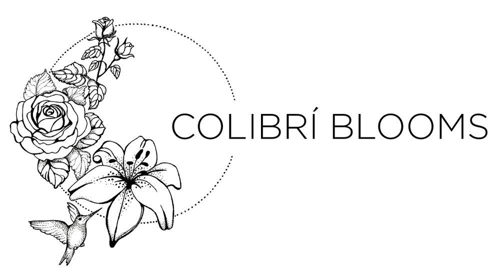 ColibriBlooms_LogoType_Signature_Website.jpg