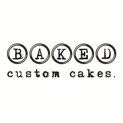 Baked Custom Cakes Logo.jpg