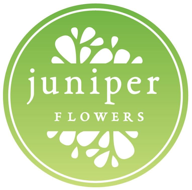 JuniperFlowersLogo.jpg