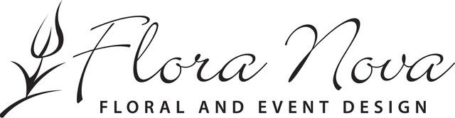 Flora-Nova-logo-for-web.jpeg