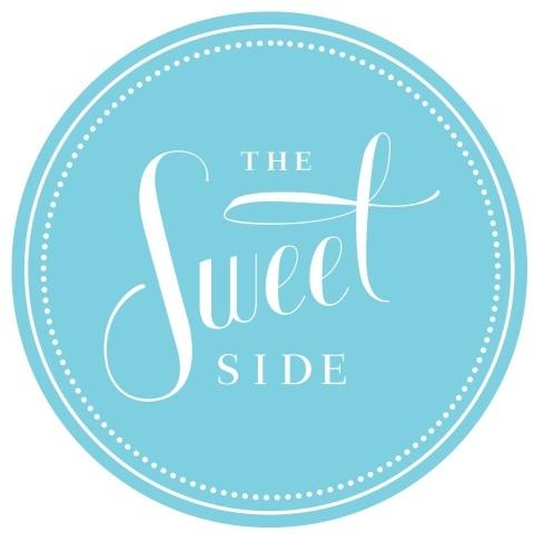 SweetSide_Logo_Circle_LB_SMALL.jpg