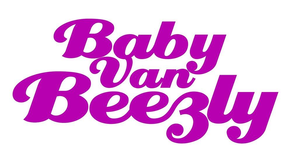 BabyVanBeezly-Logo-WhiteStroke-2017.jpg