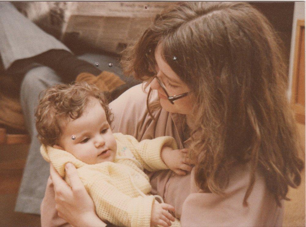 elizabeth and jenni.jpeg