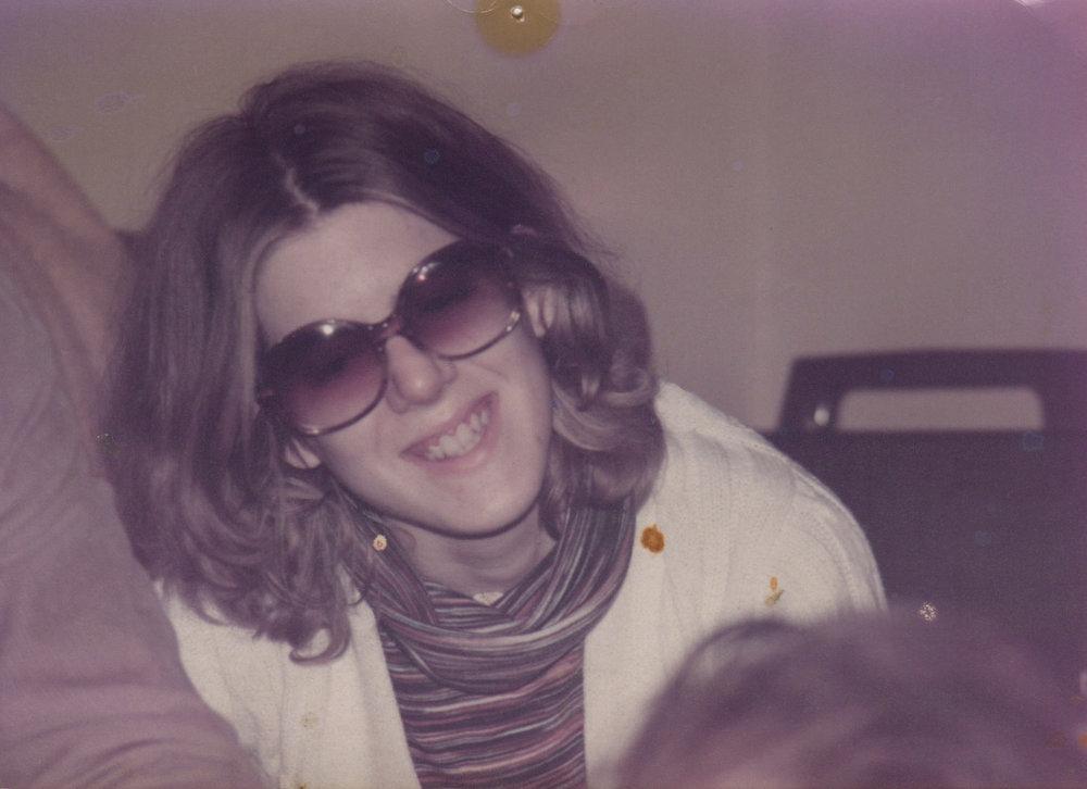 Jodi Xmas 1977.jpeg