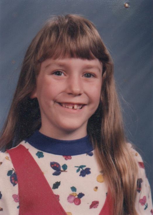 Allison 11-95.jpeg