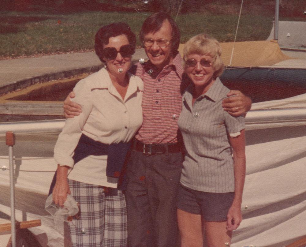 pat and doug and sailboat.jpeg