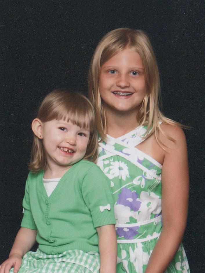 Natalie and Kaitlyn.jpeg