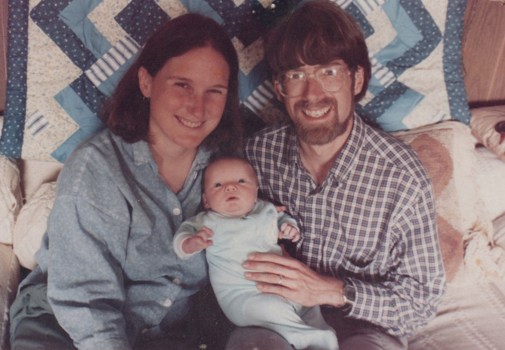 Tom, Martha, Baby Jamie.jpeg