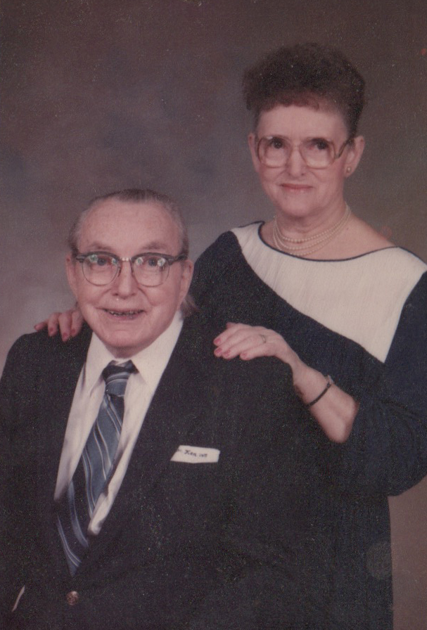Kenneth and Alida.jpeg