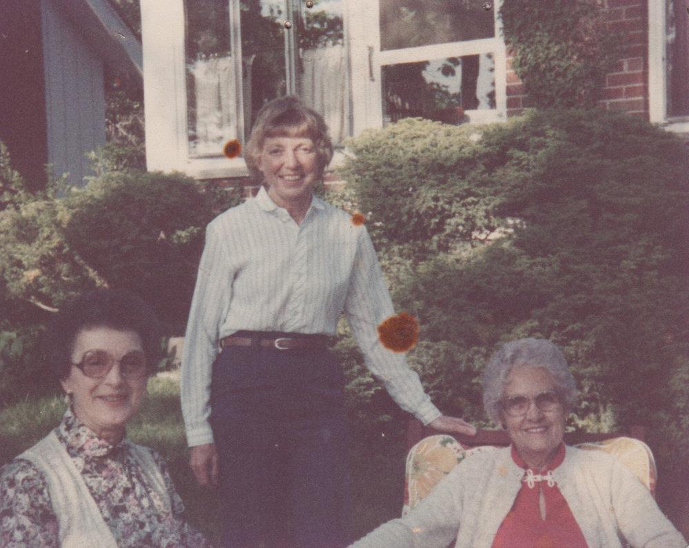 Woman, Pat, Ruth.jpeg
