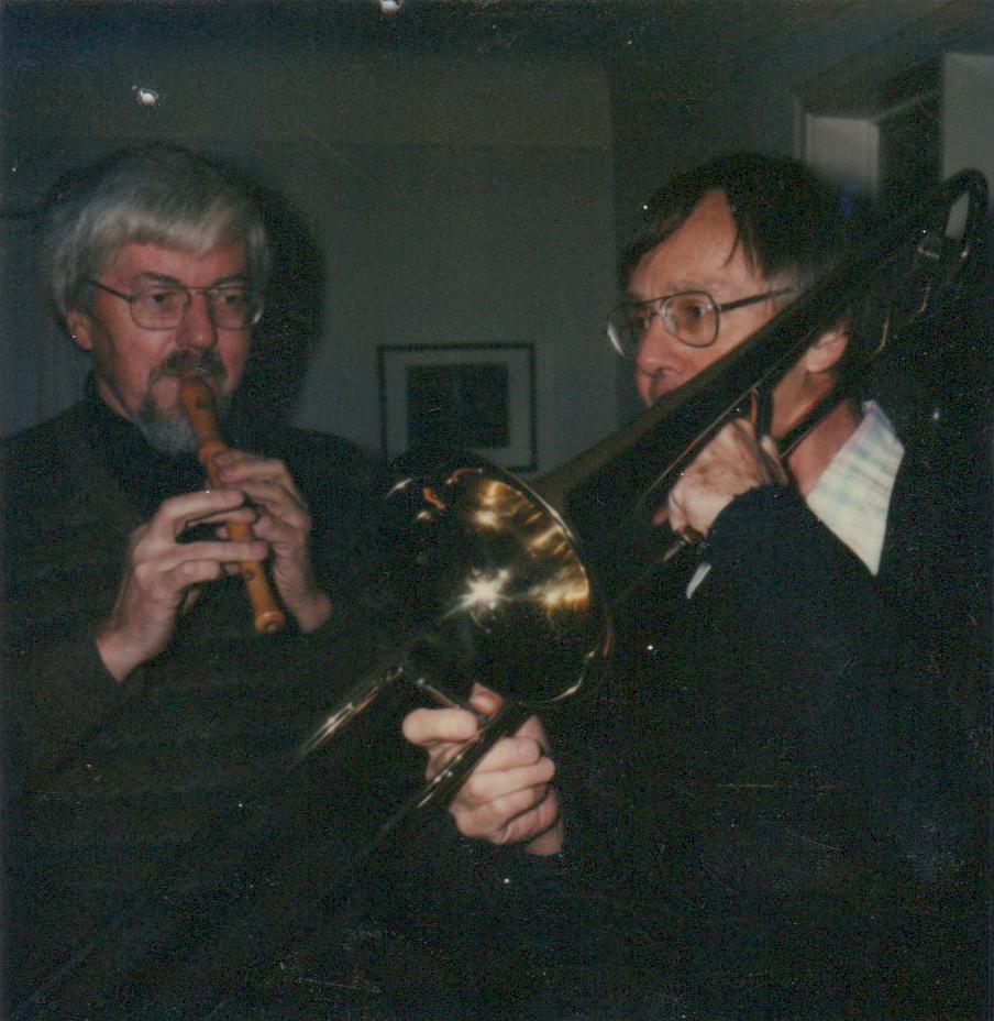 Lloyd and Doug.jpeg