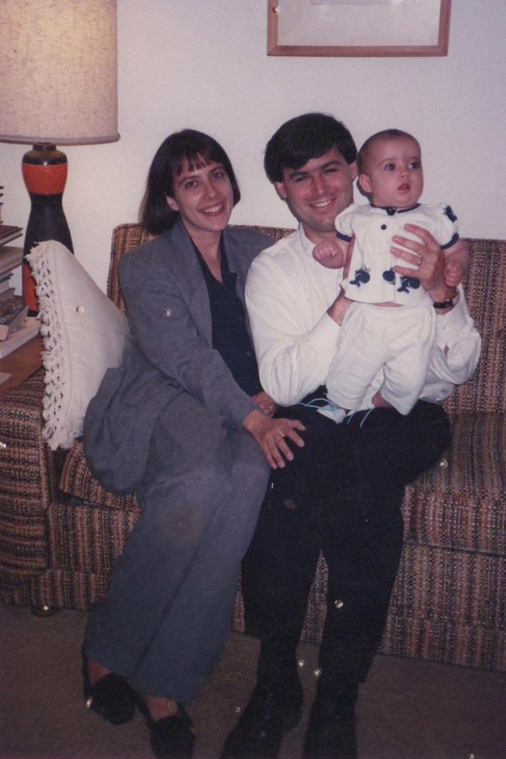 Diana and family.jpeg