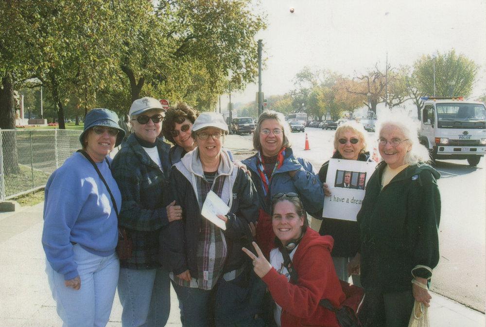 Detroit Peace Group.jpeg