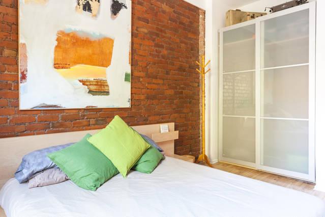 master bedroom (9).jpg