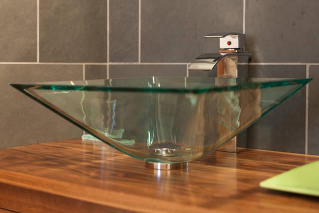 bath1 (2).jpg