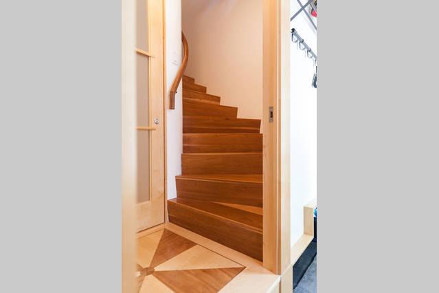 stairs-3.jpg