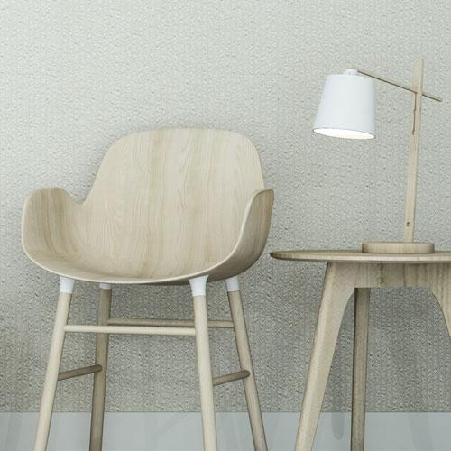 furniture-demo.jpg