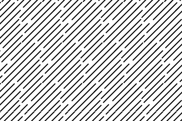bw-pattern3.jpg