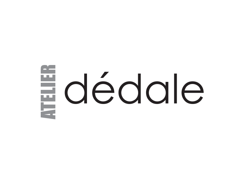 atelier-dedale-logo.png