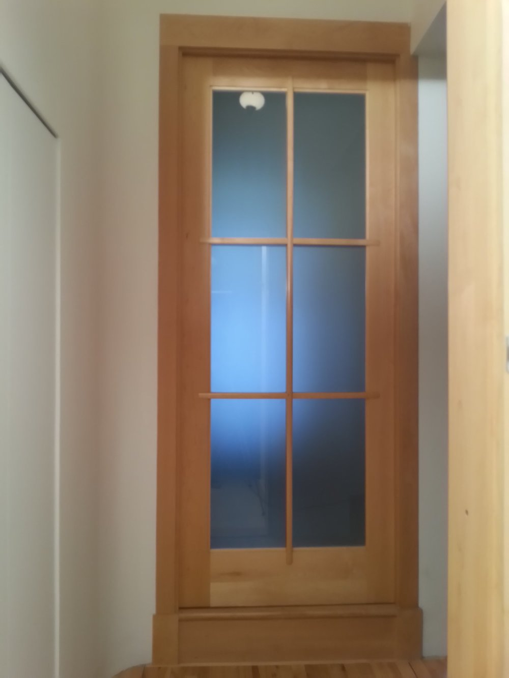 porte-solid-maple-door.jpg