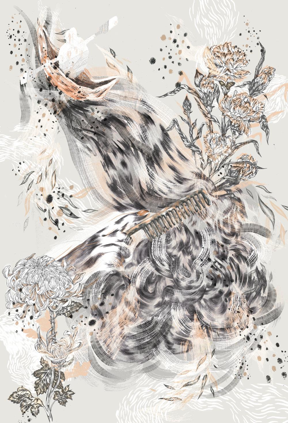 Rachel Wada - Making Time - Resized.jpg