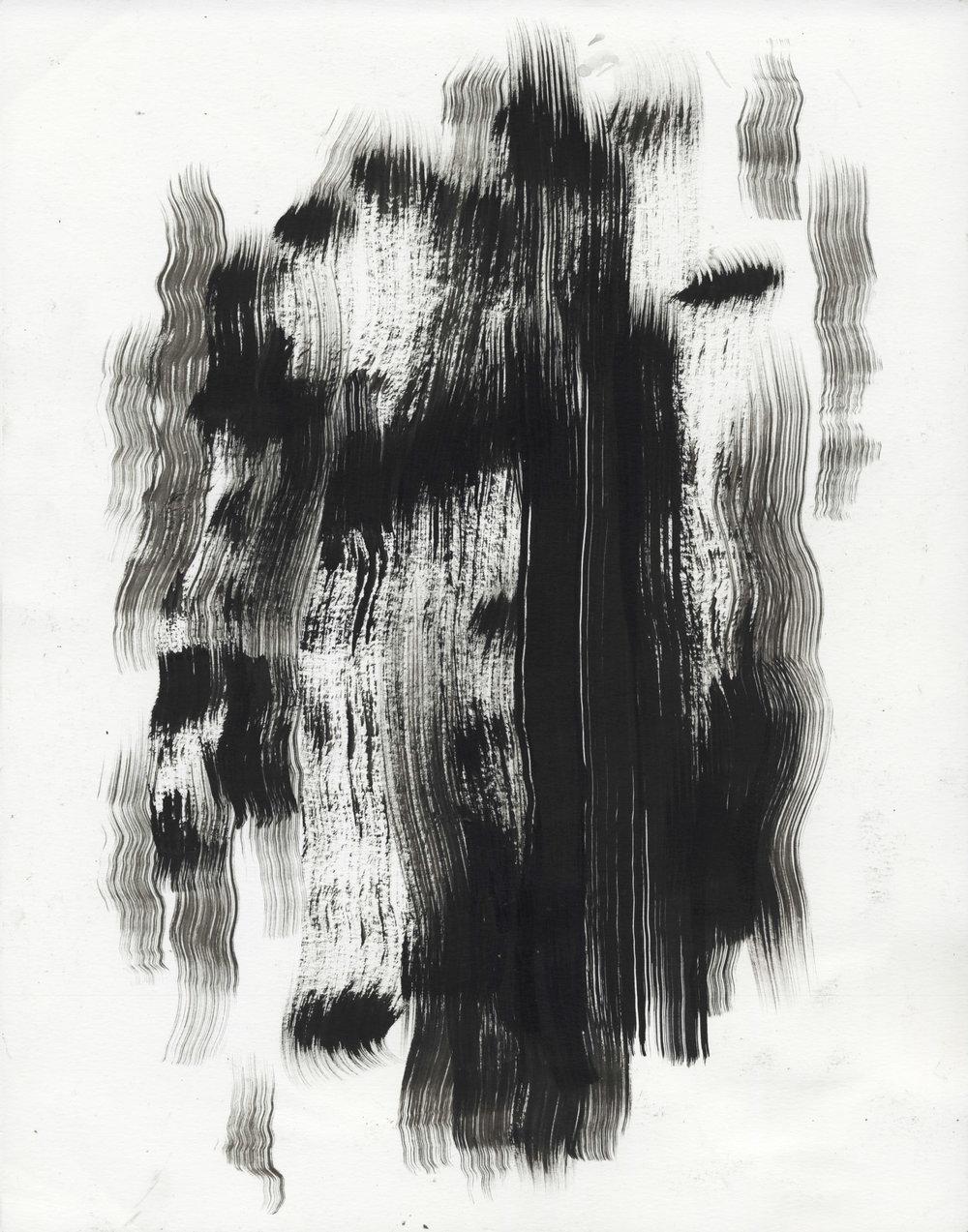 Rachel Wada - Sun Moon - Scan 4.jpg