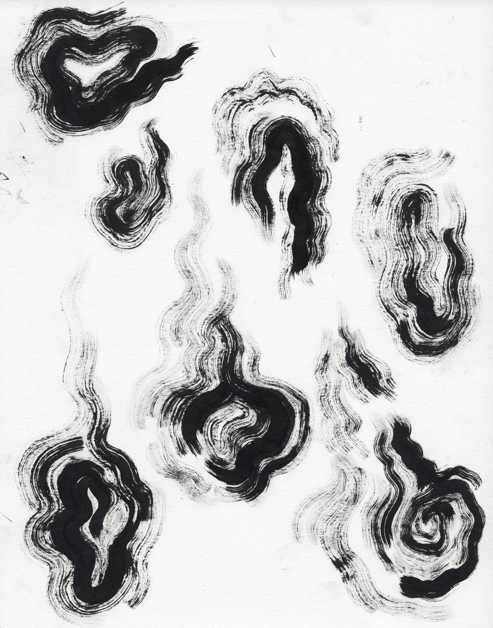 Rachel Wada - Sun Moon - Scan 2.jpg