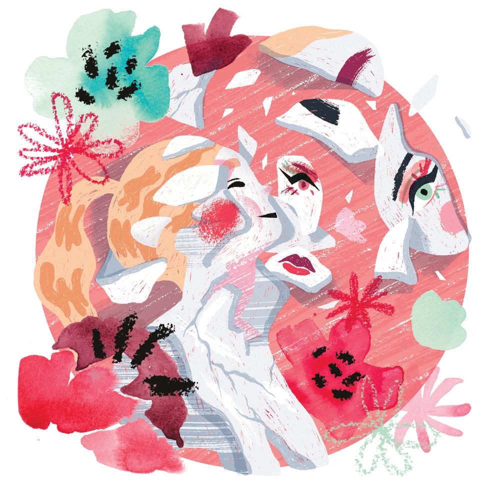 Rachel Wada - Staff Editorial - Greta - RGB.jpg