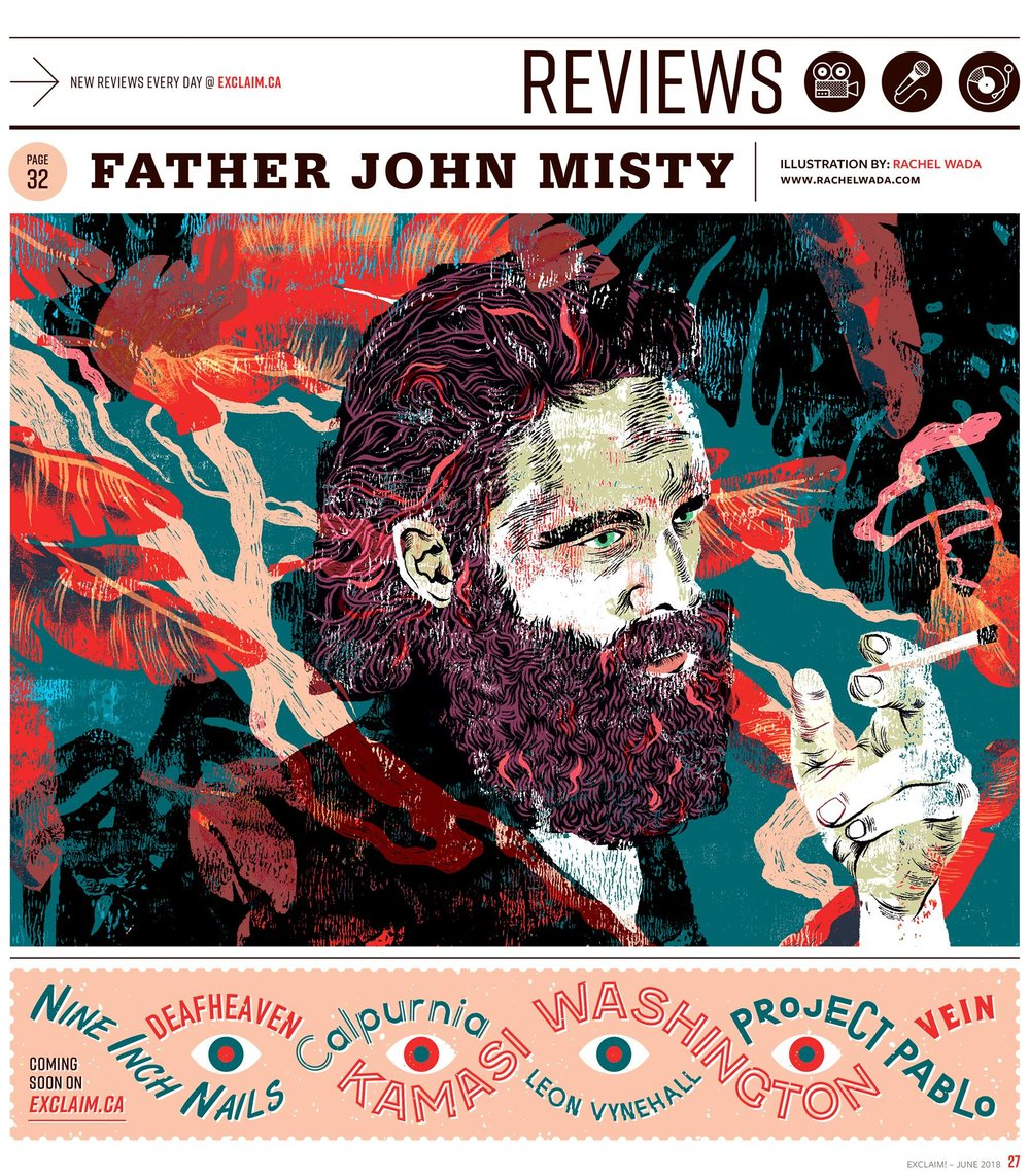Rachel Wada - Father John Misty - Layout.jpg