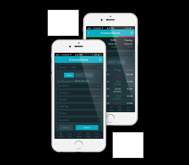investorBanner.png