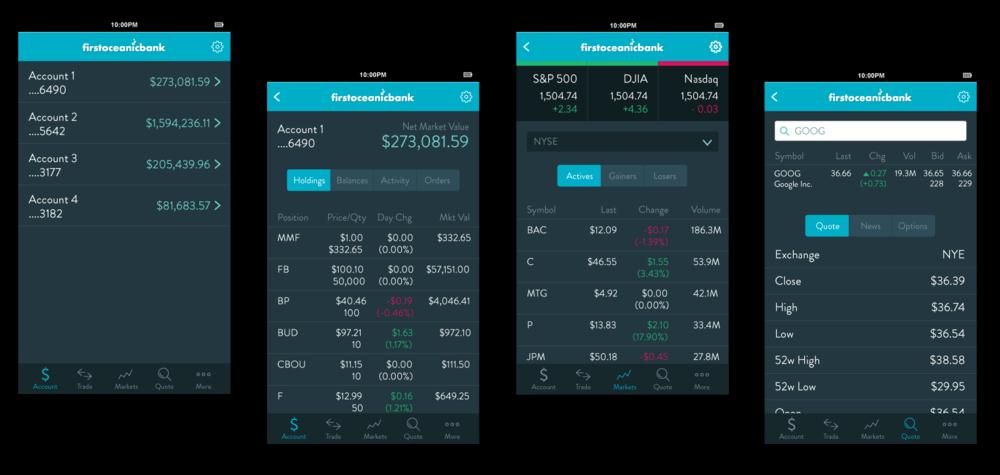 investorScreens.png