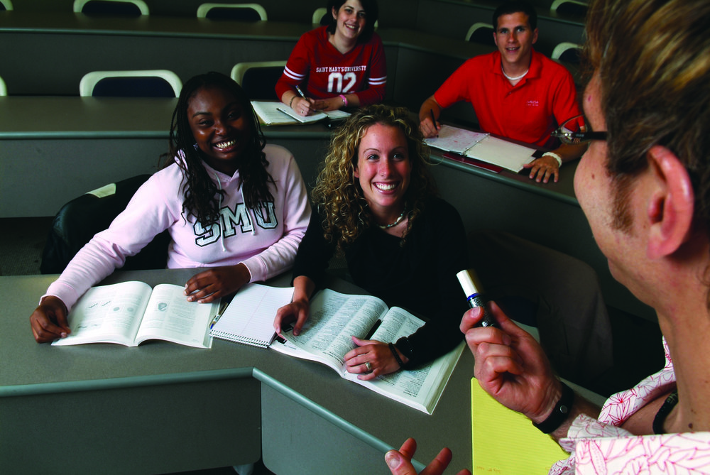 students&prof2.jpg
