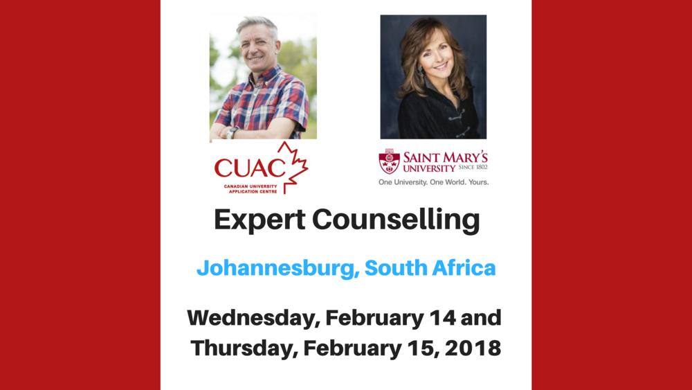 Dani, Marie- Joburg Feb 14-15,2018.png