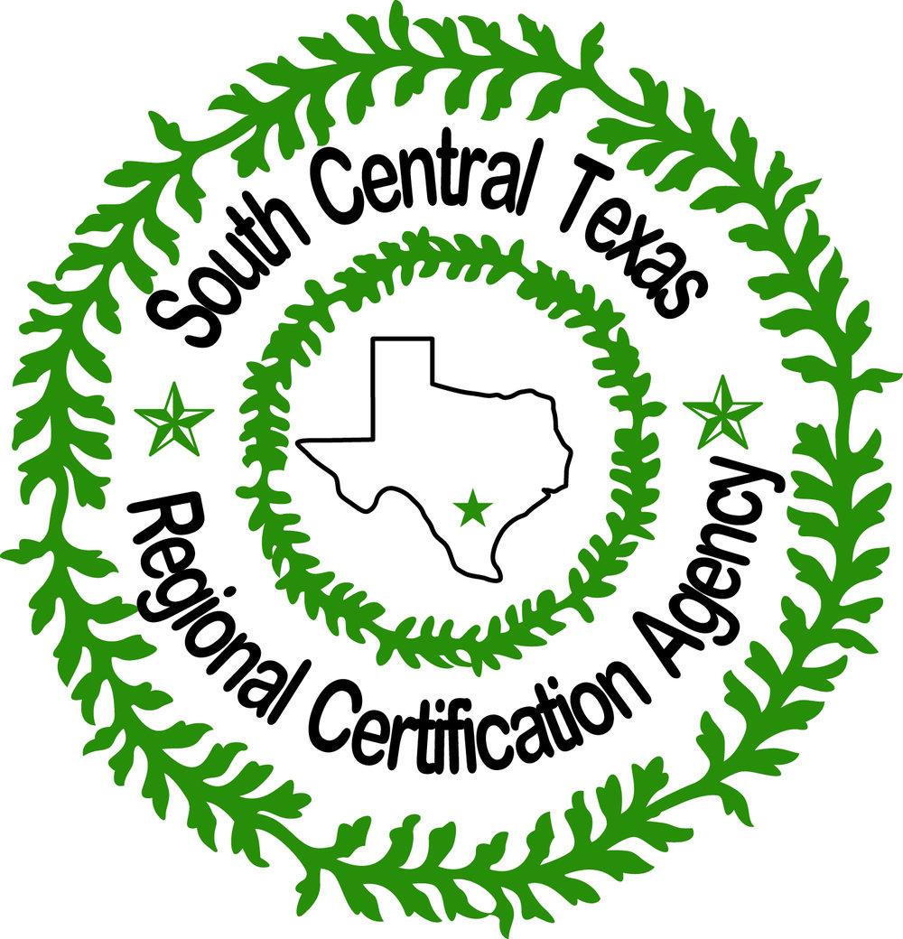 SCTRCA_logo.jpg