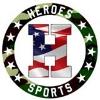 Logo_HeroesBaseball2.jpg