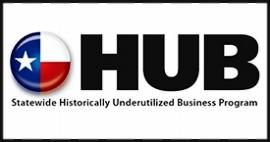 texas-hub-homepage.jpg