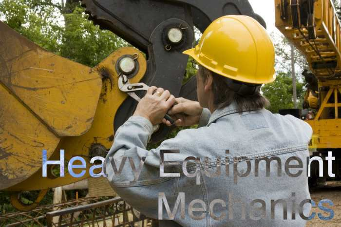 heavy-equipment-mechanics.jpg