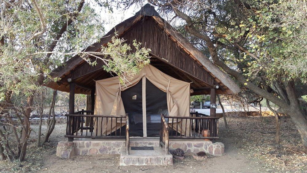 Tent Badass.jpg