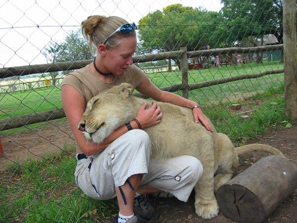 Cara and Lion.jpg