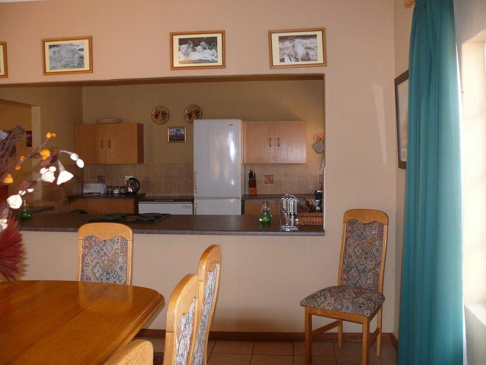 Intern House Kitchen.jpg