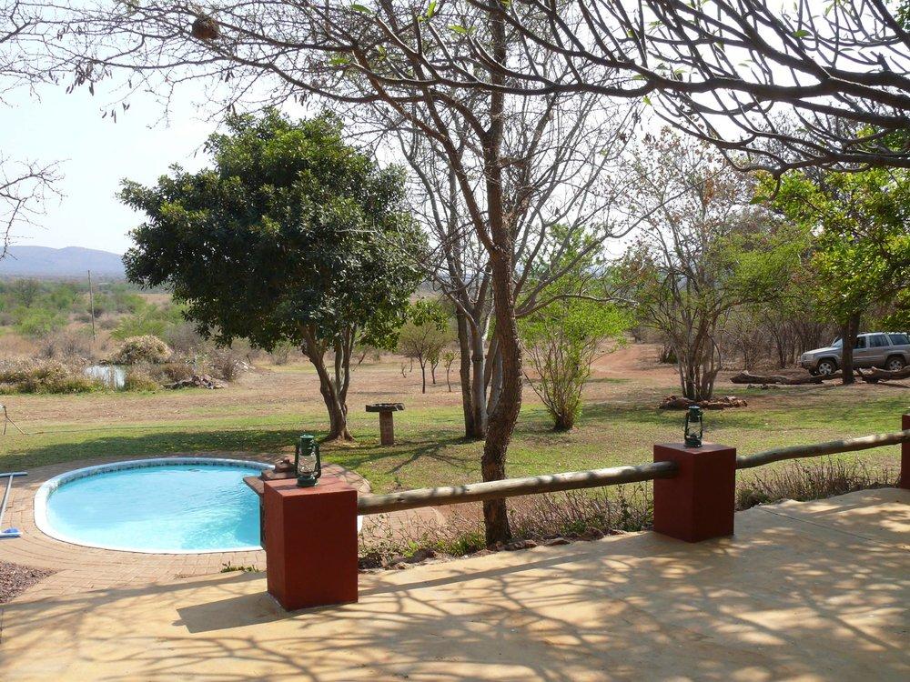Intern House Pool.jpg