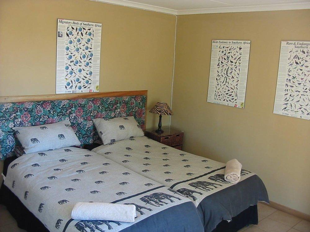 Intern House Room 1.jpg
