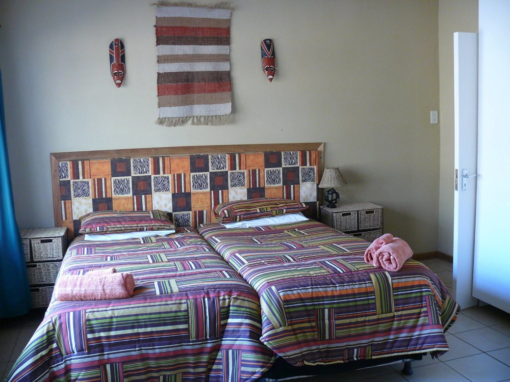 Intern House Room 2.jpg